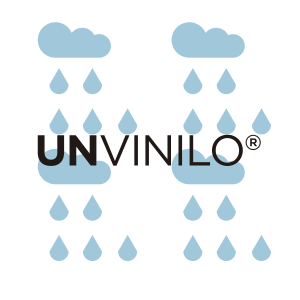 MINI-VINILO Nubes