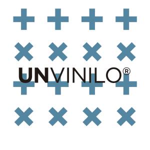 MINI-VINILO Cruces
