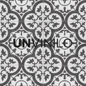 Vinilo Morocco