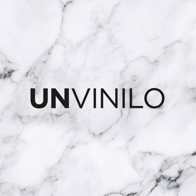 Vinilo Marmol
